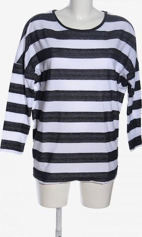eksept Top & Shirt in S in Black