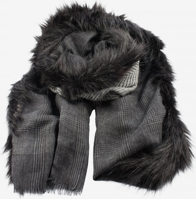 Passigatti Scarf & Wrap in One size in Light grey, Item view