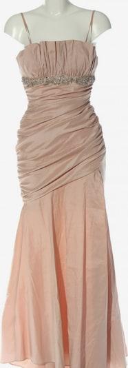 Adrianna Papell Abendkleid in XS in nude, Produktansicht