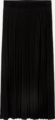 Marc O'Polo Skirt in Black