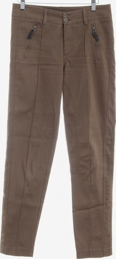 GreenHouse Outfitters Khakihose in S in camel, Produktansicht