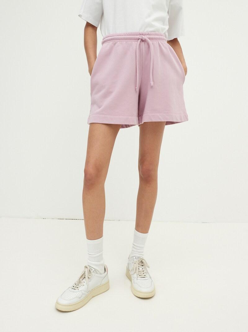 Shorts 'Daisy'