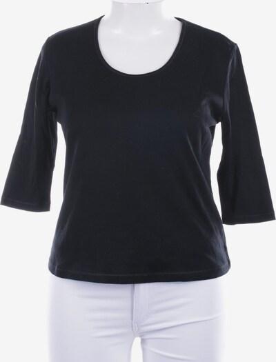 FALKE Shirt langarm in XXL in schwarz, Produktansicht