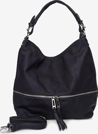 HARPA Schultertasche in schwarz, Produktansicht
