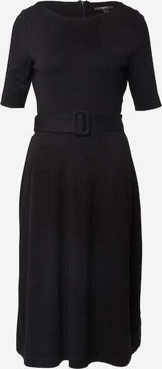 Esprit Collection Kleita melns, Preces skats