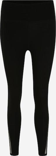 Leggings Dorothy Perkins (Petite) di colore nero, Visualizzazione prodotti
