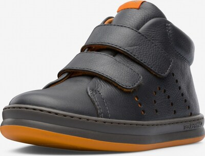 CAMPER Sneaker in dunkelgrau, Produktansicht