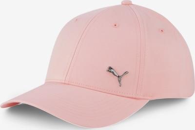 PUMA Sportpet in de kleur Pink, Productweergave