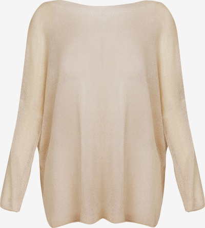 myMo at night Sweater in Gold, Item view