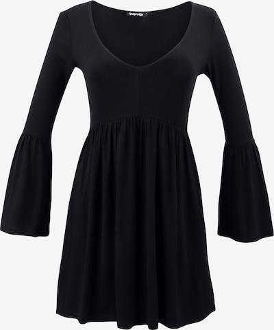 trueprodigy Cocktail Dress 'Helen' in Black, Item view