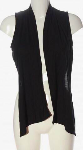 mister*lady Jacket & Coat in M in Black