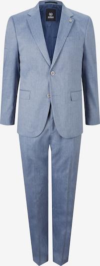 STRELLSON Pak in de kleur Lichtblauw, Productweergave