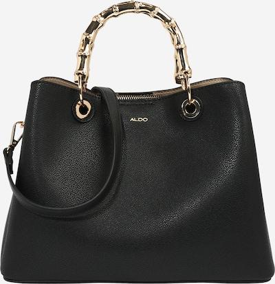 ALDO Ročna torbica 'CEHOVA' | črna barva, Prikaz izdelka