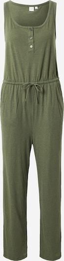 Vienos dalies kostiumas iš GAP , spalva - žalia, Prekių apžvalga