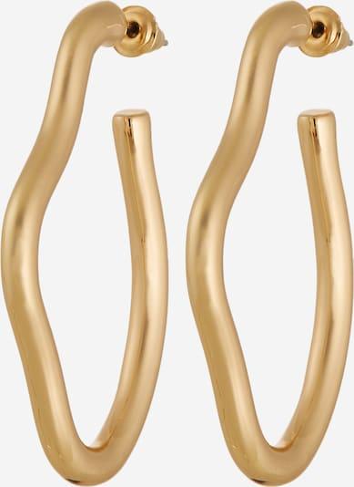 LeGer by Lena Gercke Earrings in Gold, Item view