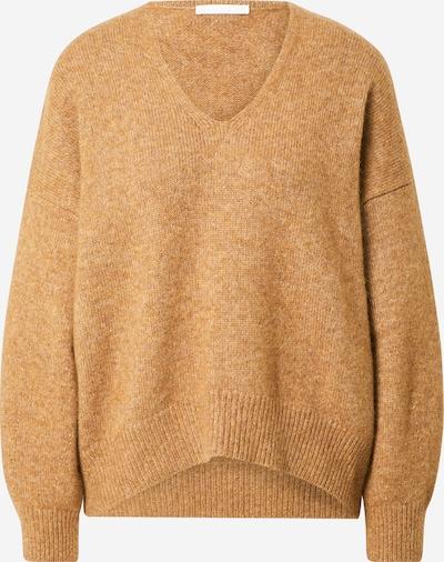 BOSS Casual Sweater in Beige, Item view