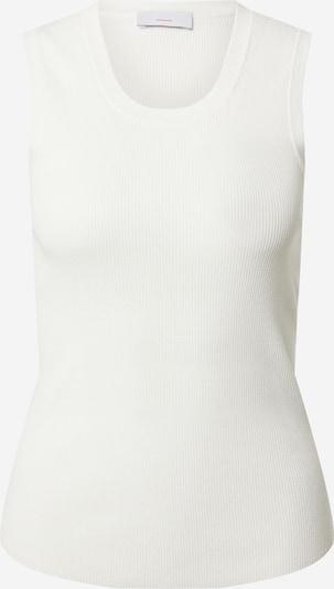 CINQUE Kardigany 'DELIA' - bílá, Produkt