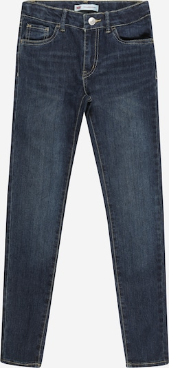 LEVI'S Jeans in Blue, Item view