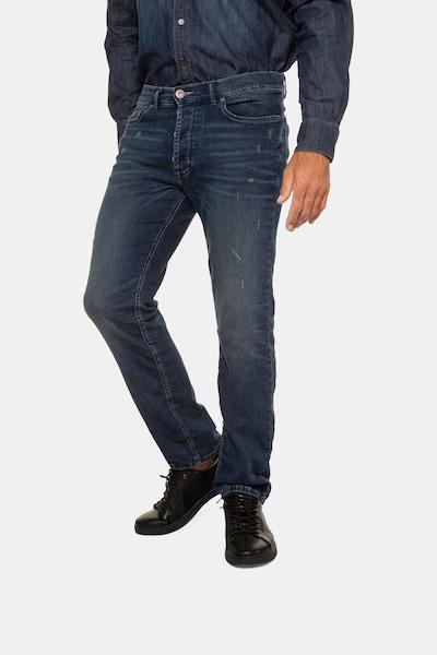 JP1880 Jeans in dunkelblau, Produktansicht