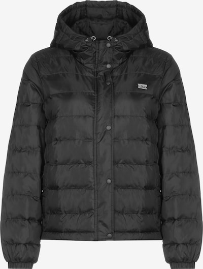 LEVI'S Winter Jacket in Dark blue, Item view