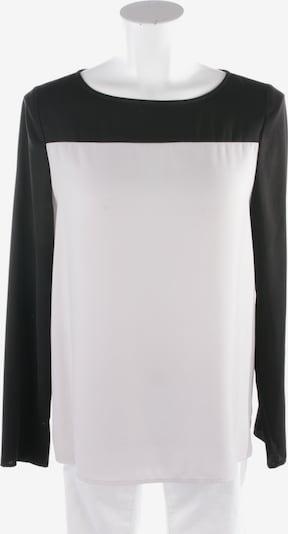 STEFFEN SCHRAUT Bluse / Tunika in M in schwarz, Produktansicht