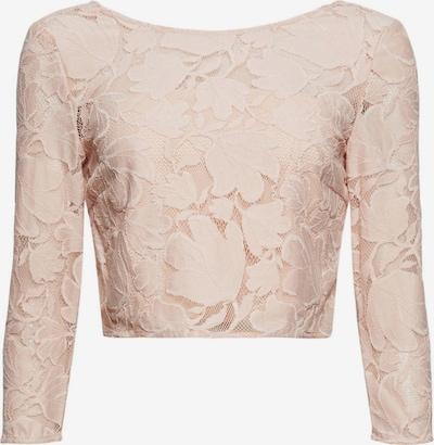 Esprit Collection Bluse in nude, Produktansicht