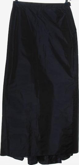 Vera Mont Midirock in XL in blau, Produktansicht