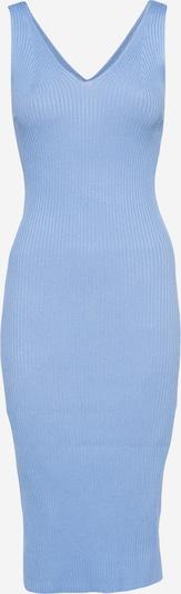 NÜMPH Dress 'CERYS' in Smoke blue, Item view