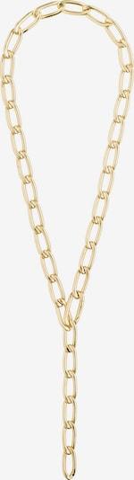 Pilgrim Kette 'Precious' in gold, Produktansicht
