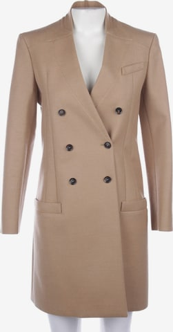Gucci Jacket & Coat in XS in Brown