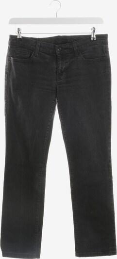 7 for all mankind Jeans in 30 in schwarz, Produktansicht