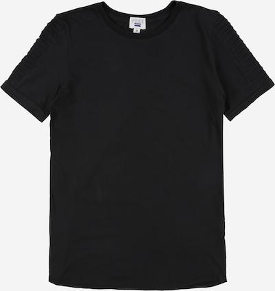 Cotton On Paita värissä musta, Tuotenäkymä