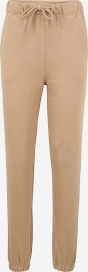 Only (Tall) Trousers in beige, Item view