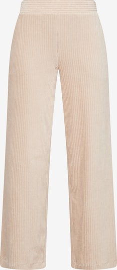 s.Oliver Pants in Beige, Item view