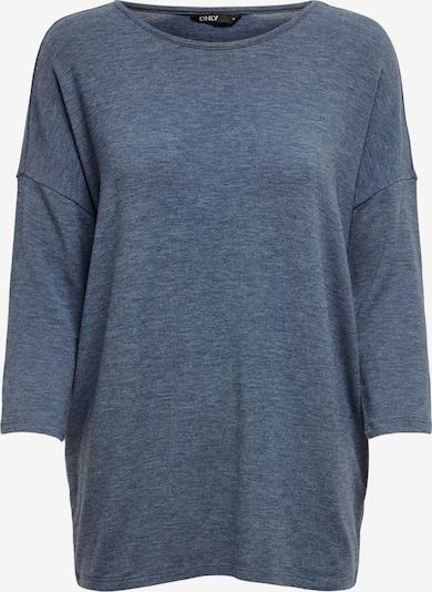 ONLY Shirt in indigo, Produktansicht