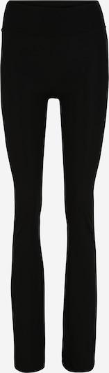 OBJECT (Tall) Kalhoty 'Lera' - černá, Produkt