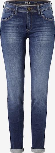 PADDOCKS Jeans in navy, Produktansicht