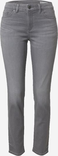 ESPRIT Jeans 'Coo' in Grey denim, Item view