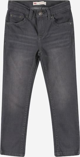LEVI'S Jeansy w kolorze szary denimm, Podgląd produktu