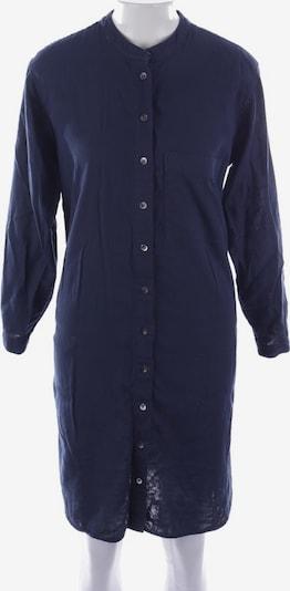 Closed Blusenkleid in XS in dunkelblau, Produktansicht