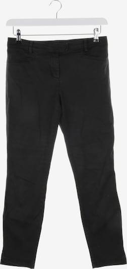 Marc O'Polo Hose in S in schwarz, Produktansicht