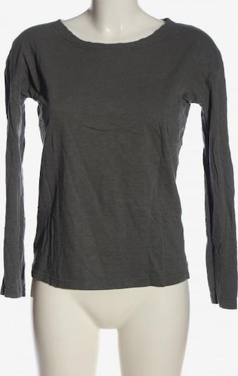ROCKAMORA Top & Shirt in S in Light grey, Item view