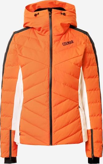 Colmar Spordijope oranž / valge, Tootevaade