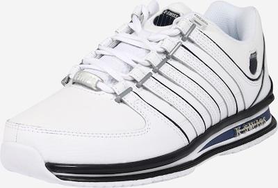K-SWISS Sneaker in navy / weiß, Produktansicht