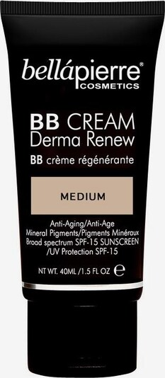 Bellápierre Cosmetics Tinted Daily Skin Care 'Derma Renew' in, Item view