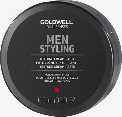 Goldwell Haarpaste 'Texture Cream' in, Produktansicht