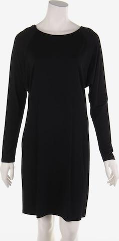 Atos Lombardini Dress in M in Black