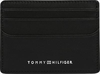 TOMMY HILFIGER Estuche 'METRO' en negro, Vista del producto
