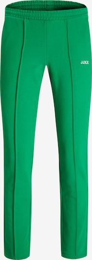 JJXX Hose 'JXCAMILLA' in grün, Produktansicht