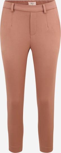 OBJECT (Petite) Spodnie 'LISA' w kolorze koniakowym, Podgląd produktu
